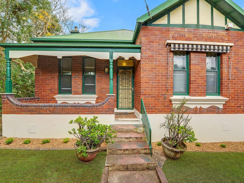 466A Pacific Highway, Asquith, NSW 2077