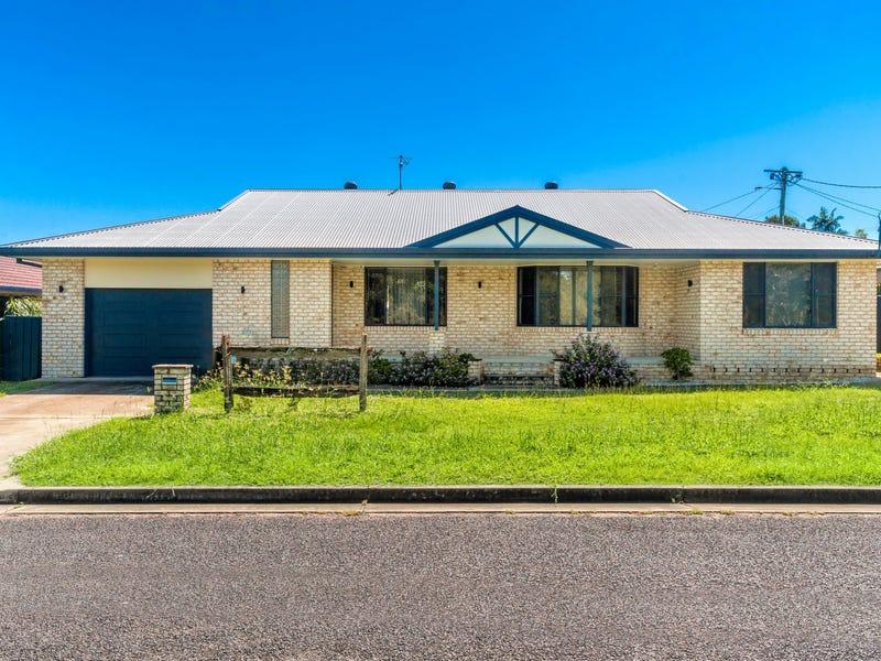 6 Laurel Avenue, Casino, NSW 2470
