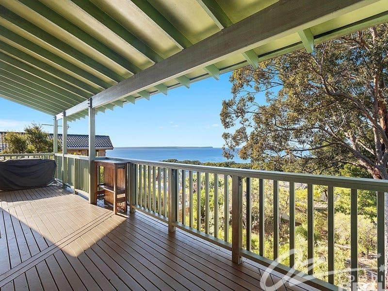 112 Waldegrave Crescent, Vincentia, NSW 2540