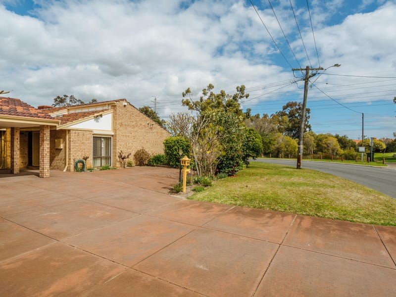 8 Tarun Court, Cannington, WA 6107