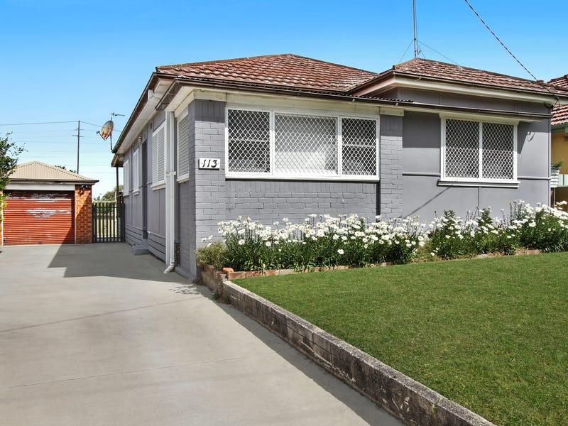 113 Gladstone Avenue, Coniston, NSW 2500