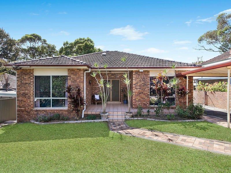 225 Gertrude Street, North Gosford, NSW 2250