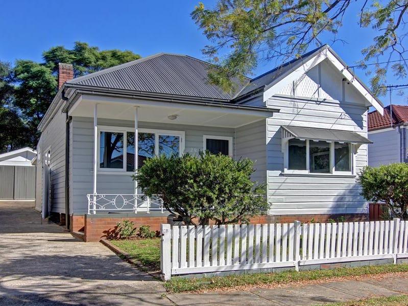29 Peel Street, Belmore, NSW 2192