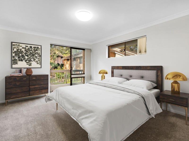 107 Cutler, Narrabeen, NSW 2101