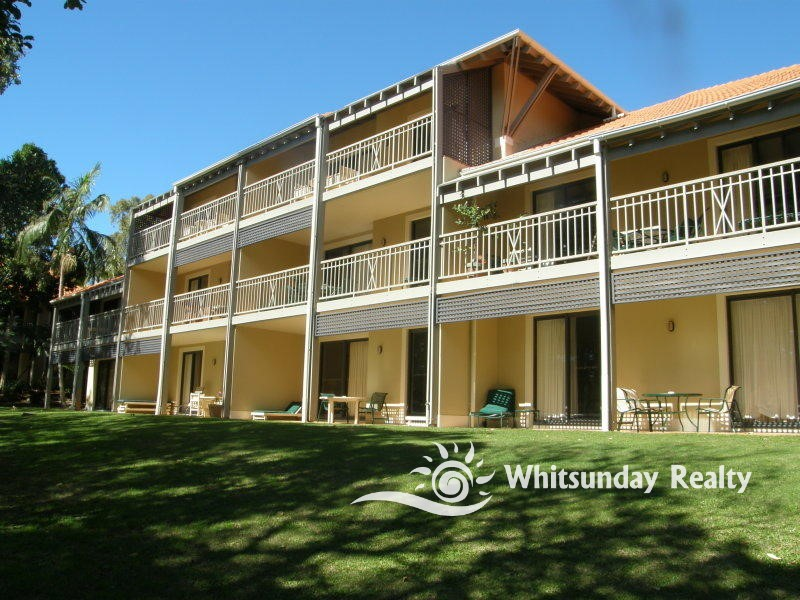 1137 Hillside Terraces, Laguna Quays, Qld 4800