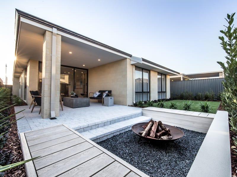 Lot 170 Treendale Riverside, Australind