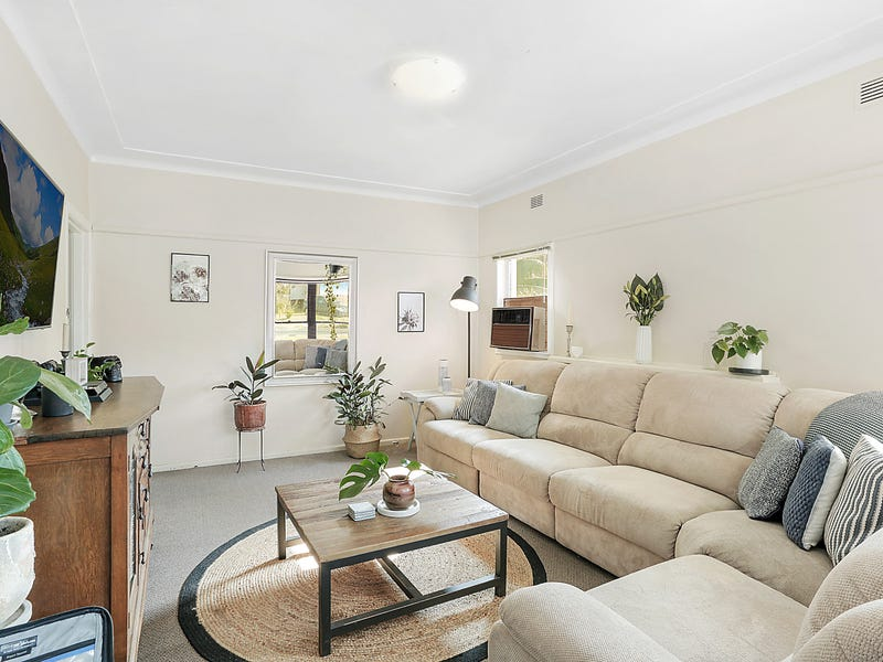 36 Wallace Road, Fernhill, NSW 2519