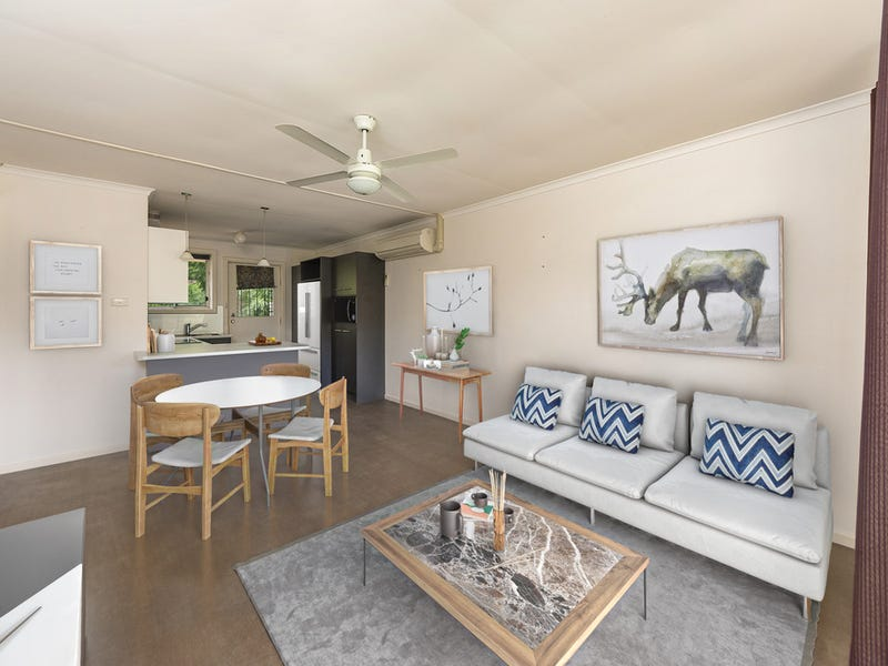1/13 Daw Avenue, Mount Barker, SA 5251
