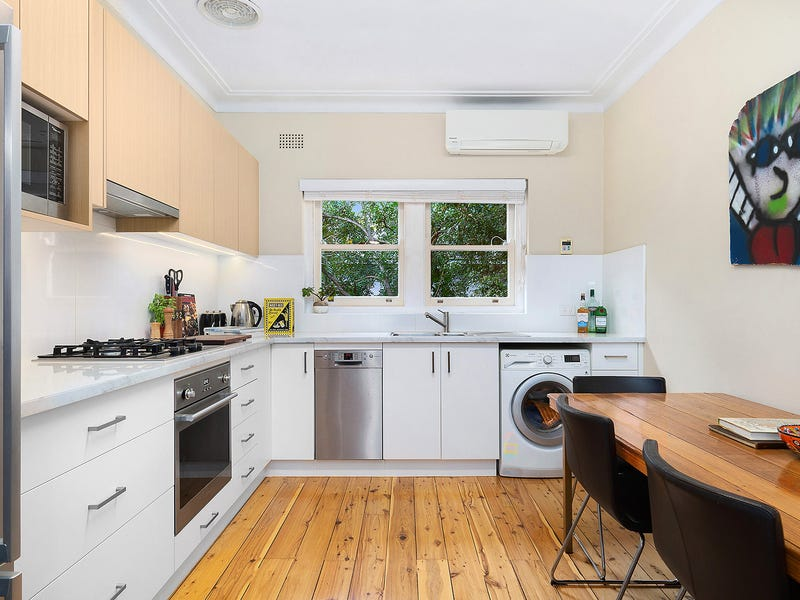 3/11 Macarthur Avenue, Crows Nest, NSW 2065