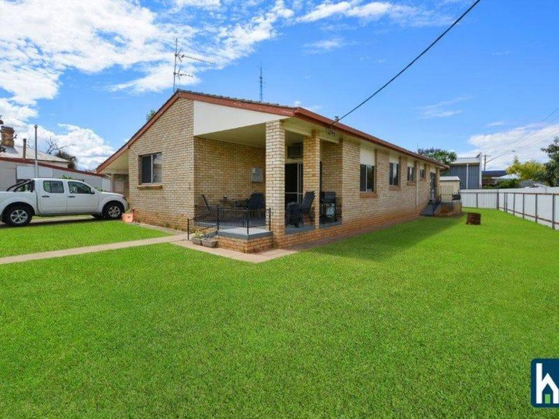 36 Brent Street, Boggabri, NSW 2382