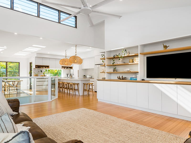 24 Lomandra Avenue, Pottsville, NSW 2489