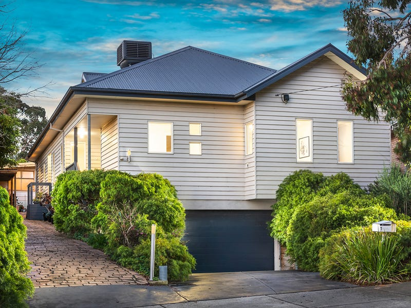 1 Canora Street, Blackburn South, Vic 3130
