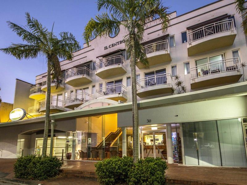 15/26-30 Sheridan Street, Cairns City