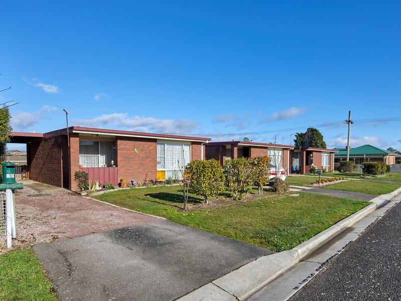 35-37 Malcombe Street, Longford, Tas 7301