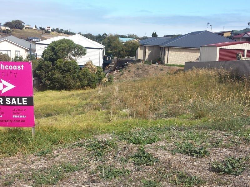 Lot 80, 21 Davies Street, Encounter Bay