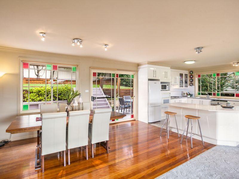182 Waples Road, Farmborough Heights, NSW 2526