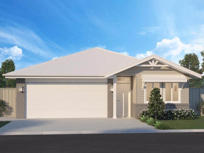 96/11 McIntosh Crescent, Woolgoolga, NSW 2456