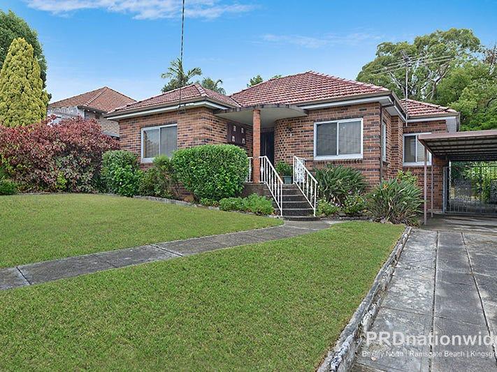 14 Targo Road, Beverley Park, NSW 2217