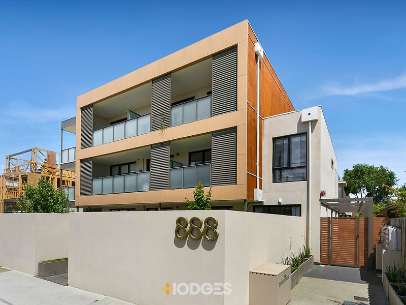6/888-890 Glen Huntly Road, Caulfield South, Vic 3162