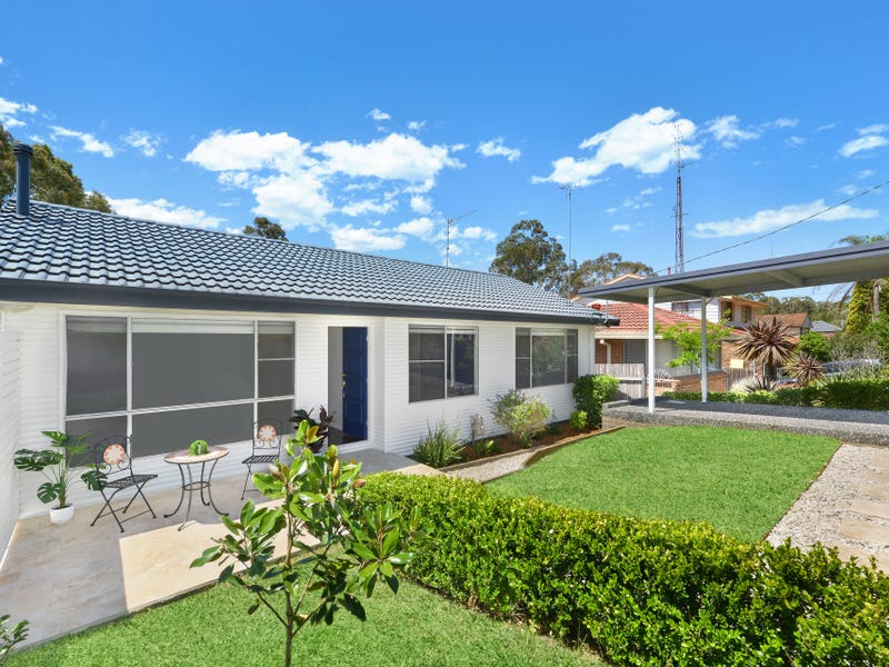 1/18 Poulter Street, West Wollongong, NSW 2500