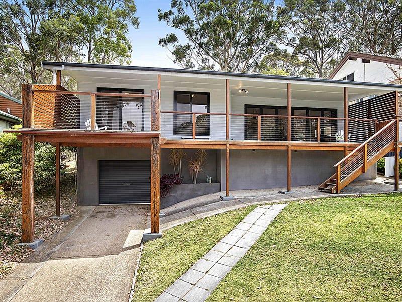 39 Banyandah Street, South Durras, NSW 2536