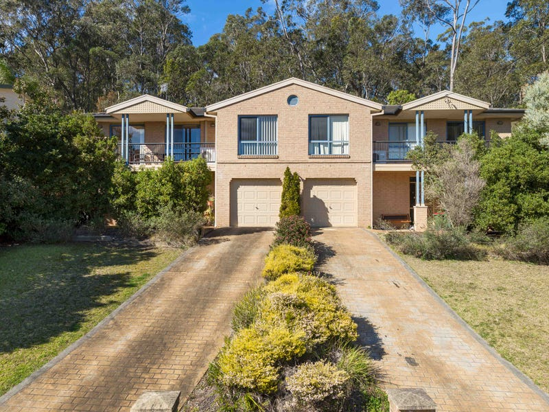2/13 Paul Place, Batehaven, NSW 2536