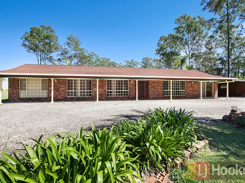 414 Marys Bay Road, Euroka, NSW 2440