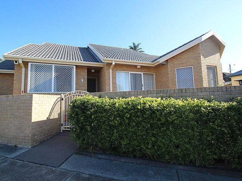 1/78 Georgetown Road, Georgetown, NSW 2298