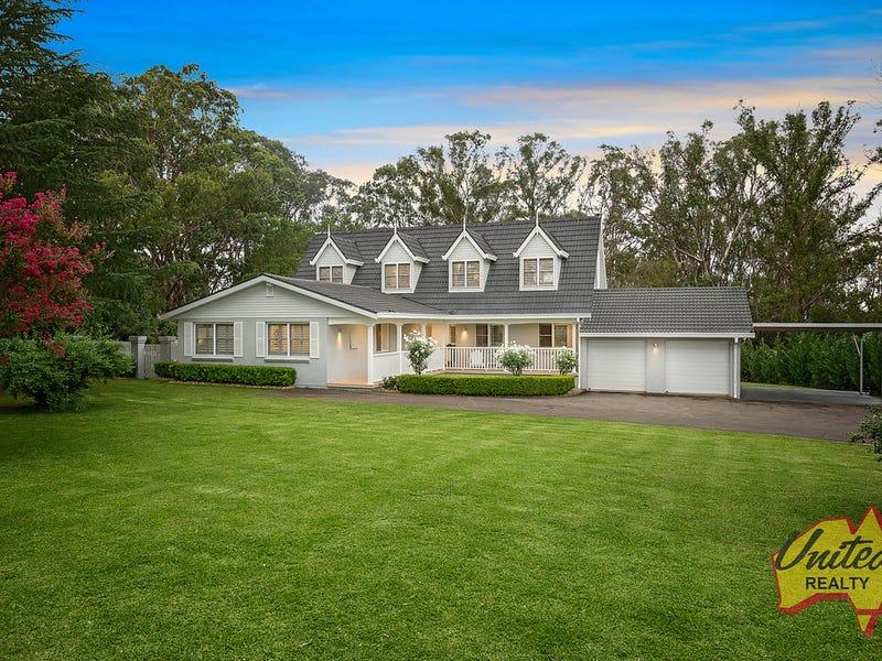 264 Cobbitty Road, Cobbitty, NSW 2570