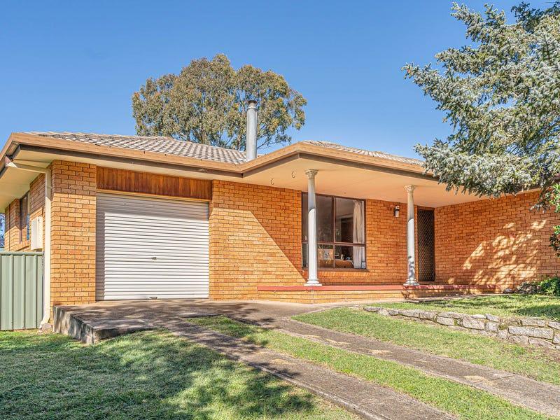28 Watson Avenue, Armidale, NSW 2350