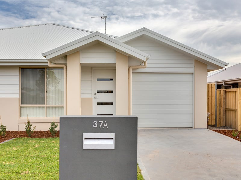 37a Mirug Crescent, Fletcher, NSW 2287