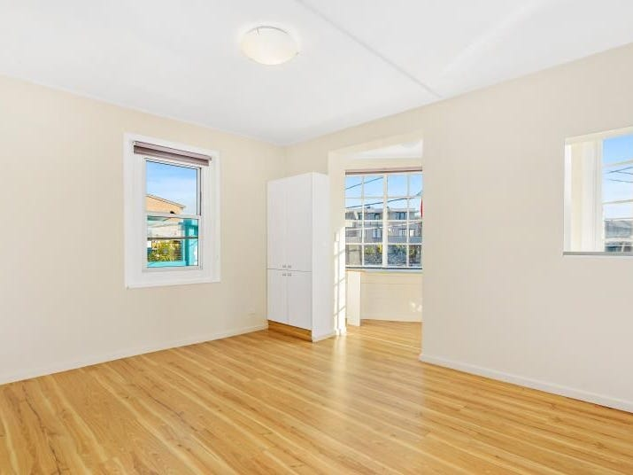 1/515 Old South Head Road, Rose Bay