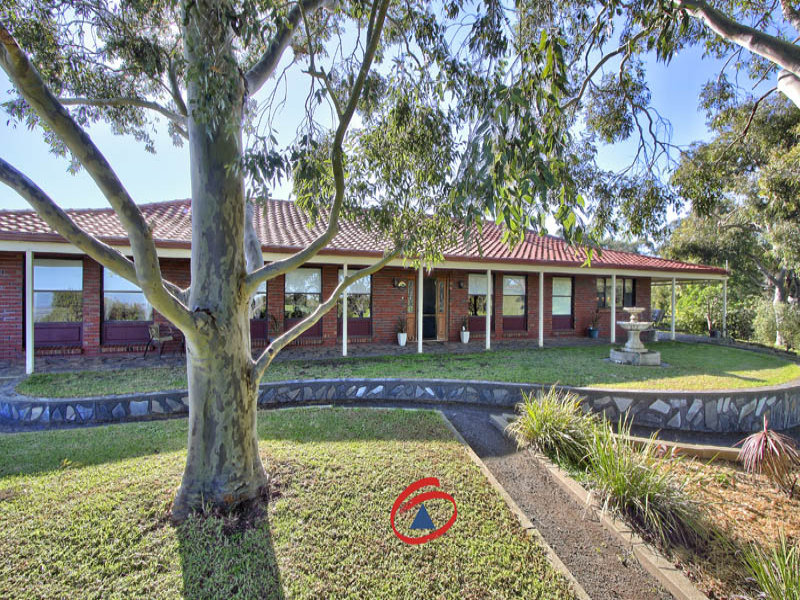167 Williams Road, Gould Creek, SA 5114