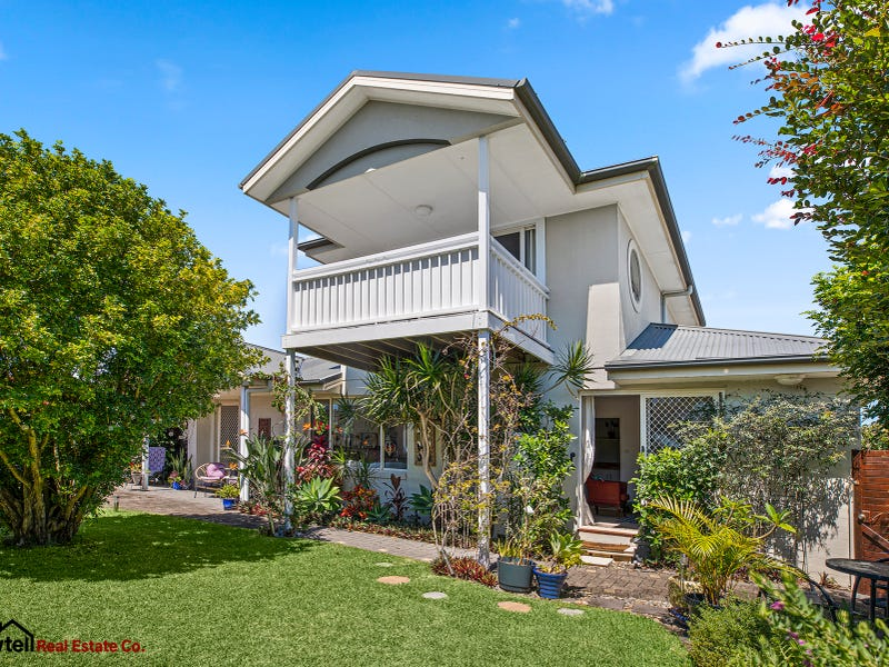 1/65 Sawtell Road, Toormina, NSW 2452
