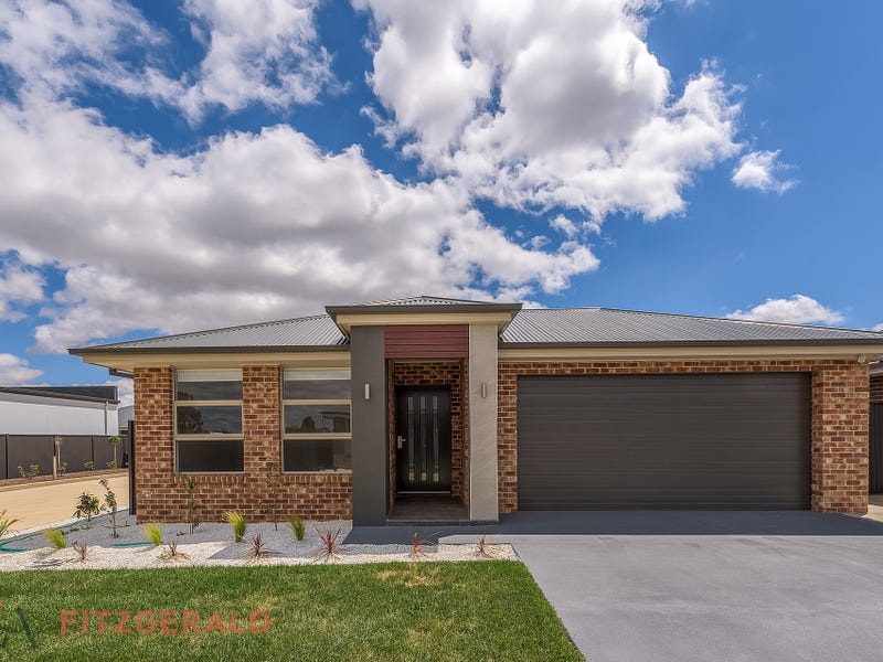 4/26 Telopea Way, Orange, NSW 2800