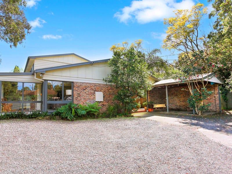 220A Beecroft Road, Cheltenham, NSW 2119