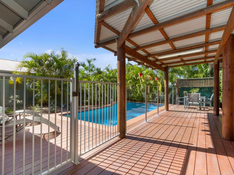 19 Parkes Drive, Helensvale, Qld 4212