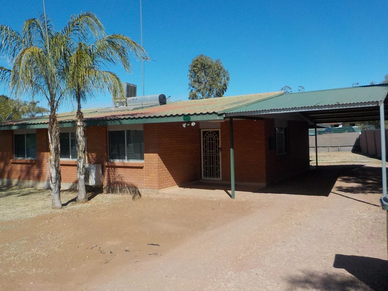 5 Driver Court, Braitling, NT 0870