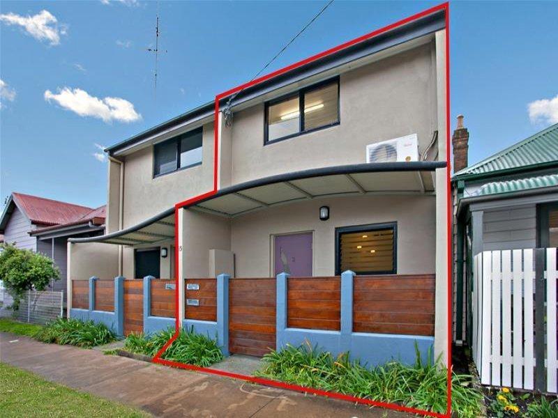 2/65 Fern Street, Islington, NSW 2296