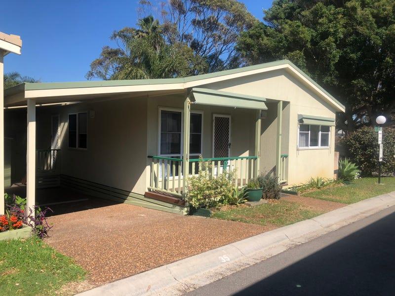 35/1A Kalaroo Road, Redhead, NSW 2290