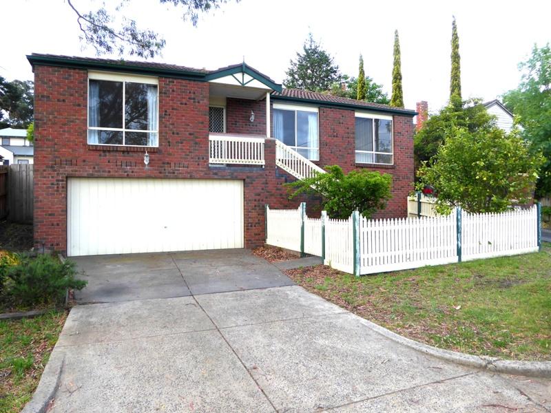 1/34 Andrew Street, Ringwood, Vic 3134