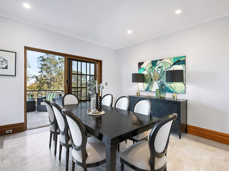 19/2-4 Reed Street, Cremorne, NSW 2090