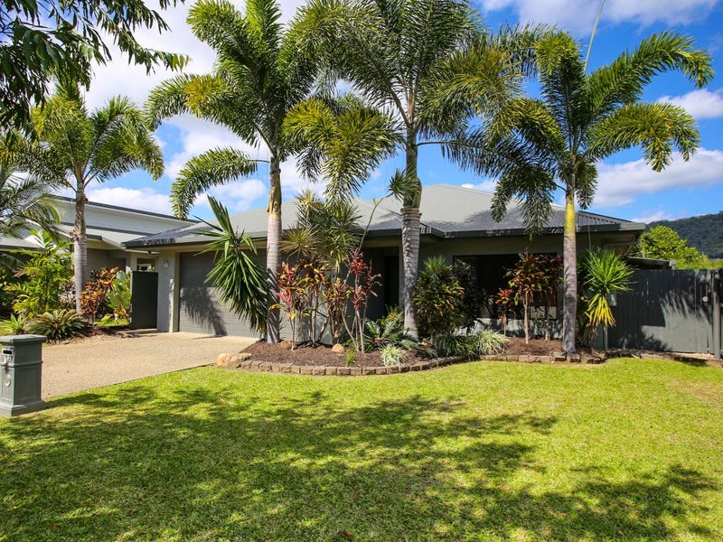 18 Hatch Close, Trinity Beach, Qld 4879