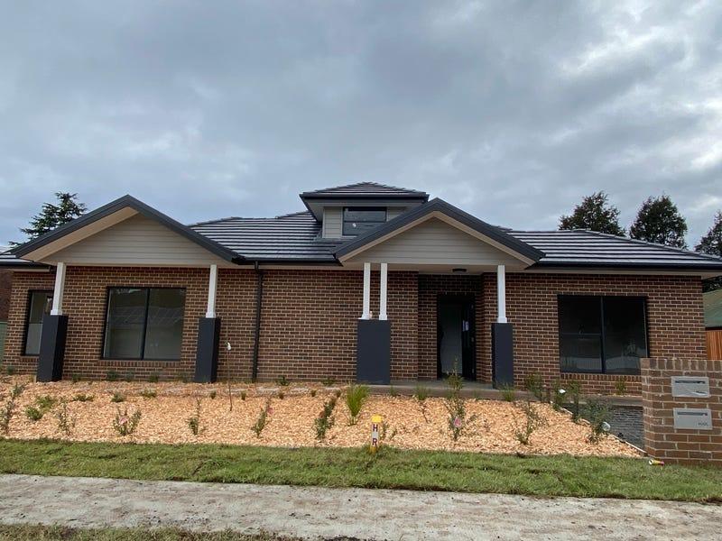 25 Railway Crescent, Mittagong, NSW 2575