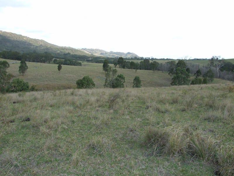 Lot 5, 216 Goorangoola Creek Road, Goorangoola, NSW 2330