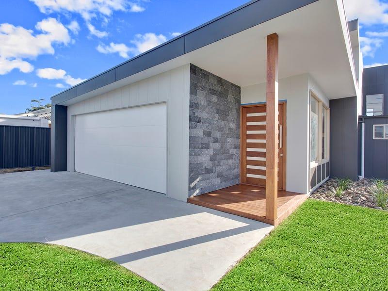17a Sirius Close, Port Macquarie, NSW 2444