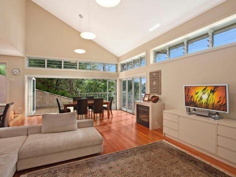 59A Wyong Street, Oatley, NSW 2223