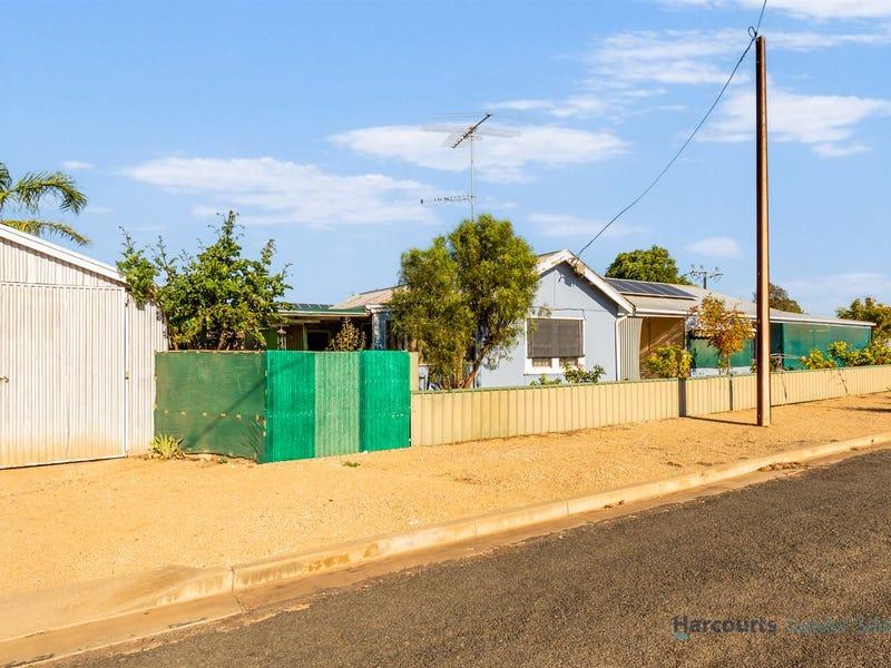 21 First Street, Owen, SA 5460