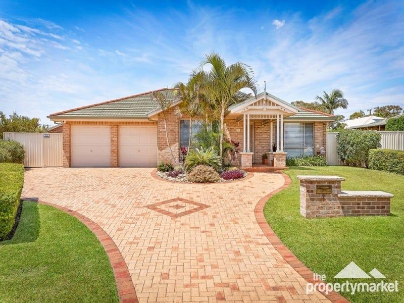 7 Bell Brae Avenue, Gwandalan, NSW 2259