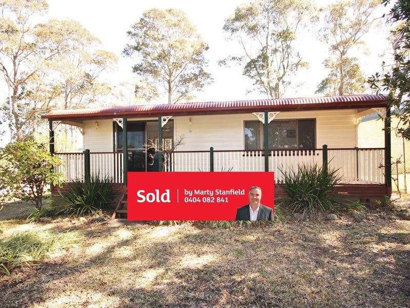37 Killarney Road, Erowal Bay, NSW 2540